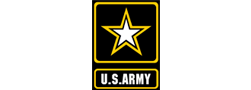 client-usarmy